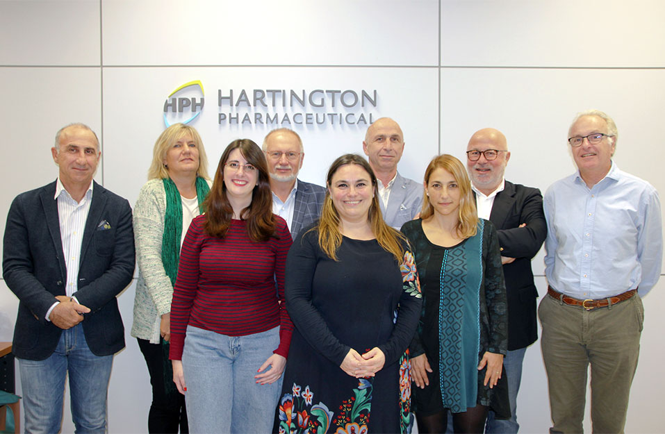 Team-Hartington