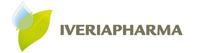 Iveriapharma